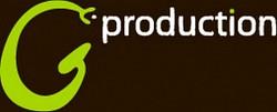 Profilový obrázek G-production