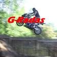 Profilový obrázek G-Radas