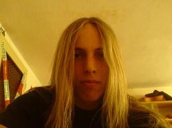 Profilový obrázek grave dancer