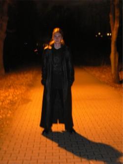 Profilový obrázek GraveDigger