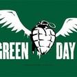 Profilový obrázek Green_Day_XD