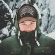 Profilový obrázek Martin Ráček - green music club