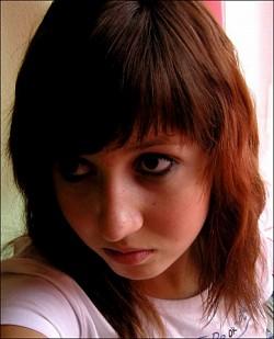 Profilový obrázek Greenn.a