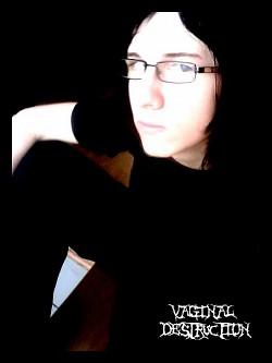 Profilový obrázek GrinderJunior