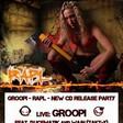 Profilový obrázek GROOPI- CD RAPL JE VENKU!!!!