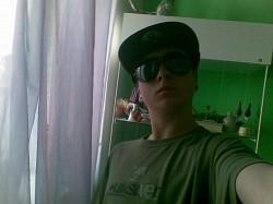 Profilový obrázek Grossmy