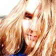 Profilový obrázek Grudge