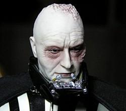 Profilový obrázek Guerrer
