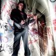 Profilový obrázek Guitar man13