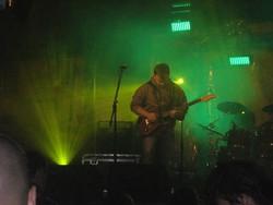 Profilový obrázek guitarsdefekt