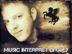 Profilový obrázek Guly