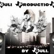 Profilový obrázek Guliproduction