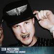 Profilový obrázek DON MOSCONNI