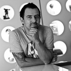 Profilový obrázek Guy Gatbois