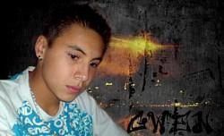 Profilový obrázek g.WeN.ONe