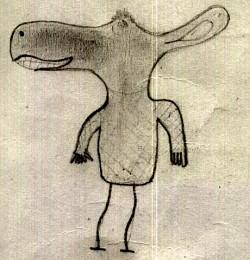 Profilový obrázek Gwozdz