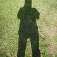 Profilový obrázek gyga