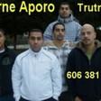 Profilový obrázek gipsy terne aporo
