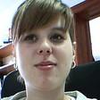 Profilový obrázek Gyzy
