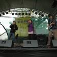 Profilový obrázek festival HABROVKA 3. - 4.6. 2011