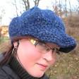 Profilový obrázek Hadatko