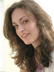 Profilový obrázek Ha-ha-hanka