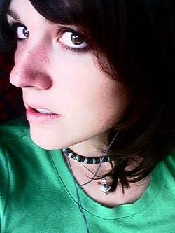Profilový obrázek Hailey23