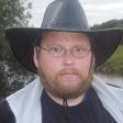 Profilový obrázek HAKALA MARCEL