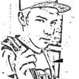 Profilový obrázek Hallb