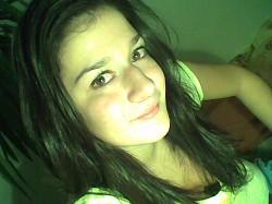 Profilový obrázek Hanáčová