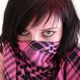 Profilový obrázek Hana Půčková