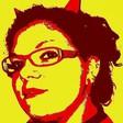 Profilový obrázek Háňa Vyky