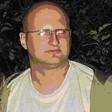 Profilový obrázek Hanc Mačeta