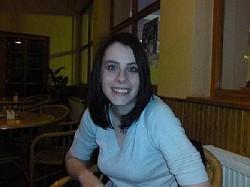 Profilový obrázek Handa25
