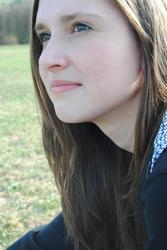 Profilový obrázek Handas