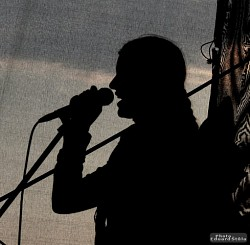 Profilový obrázek Hanička-Písnička