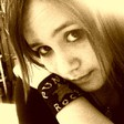 Profilový obrázek Haniiiicka