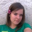 Profilový obrázek Hanik39