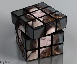 Profilový obrázek Hanina