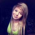 Profilový obrázek Hannie'