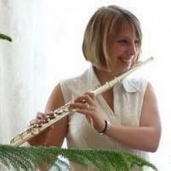 Profilový obrázek Hanka Jílková
