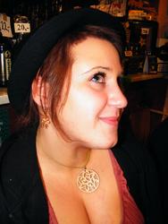 Profilový obrázek hanka.vyskova
