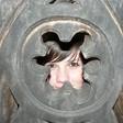 Profilový obrázek Hanky Panky
