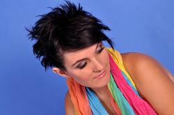 Profilový obrázek Hannah.111
