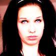 Profilový obrázek Carmen