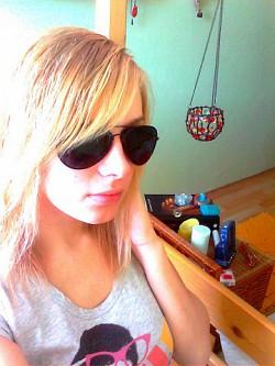 Profilový obrázek Hannie.K