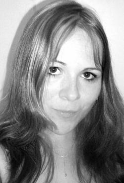 Profilový obrázek Hanu-o-leee