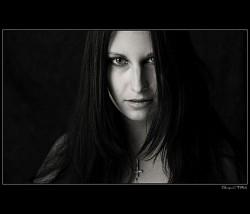Profilový obrázek Haňuša