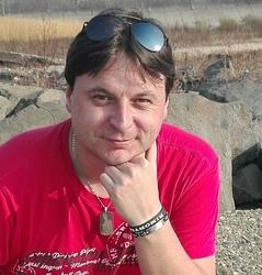 Profilový obrázek hany1