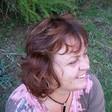 Profilový obrázek Hanýzka